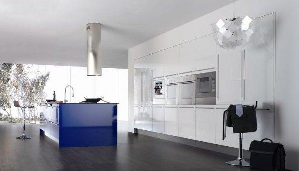 Cocinas baratas y de dise o muebles sacoba muebles de for Cocinas en humanes de madrid