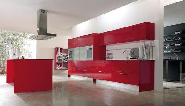 muebles de cocina baratos fuenlabrada cocinas baratas y de diseo muebles sacoba muebles de cocina