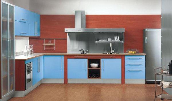 Cocinas baratas y de dise o muebles sacoba muebles de for Cocinas madrid baratas