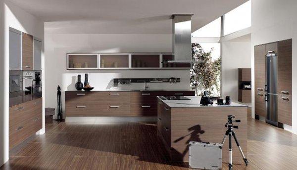 Cocinas baratas y de dise o muebles sacoba muebles de for Cocinas baratas madrid