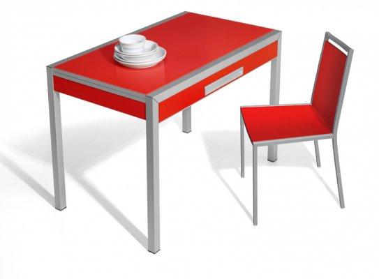 Muebles rojo fuenlabrada 20170823065753 for Muebles de oficina fuenlabrada