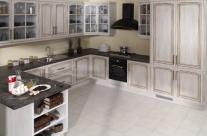 cocina de diseño Menorca Humanes