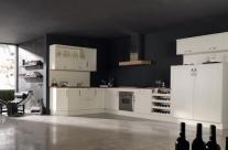 cocina de diseño Cies Humanes