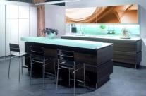 cocinas de diseño vectorial Humanes