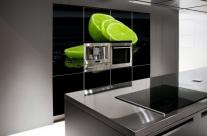 cocina de diseño limones Humanes