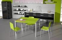concept-cristal-verde