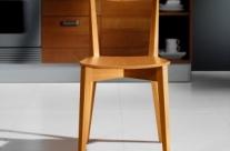 oceanmadera-cerezo-silla