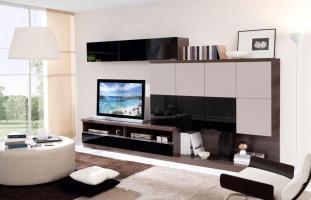 Descanso muebles de cocina muebles econ micos madrid muebles de cocina muebles - Muebles baratos en fuenlabrada ...