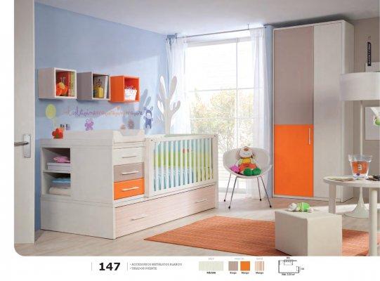 dormitorios infantiles baratos muebles chicano muebles