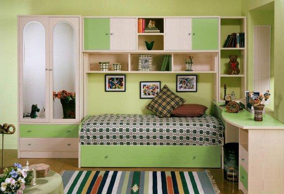 Dormitorios juveniles baratos muebles sacoba muebles for Muebles baratos madrid