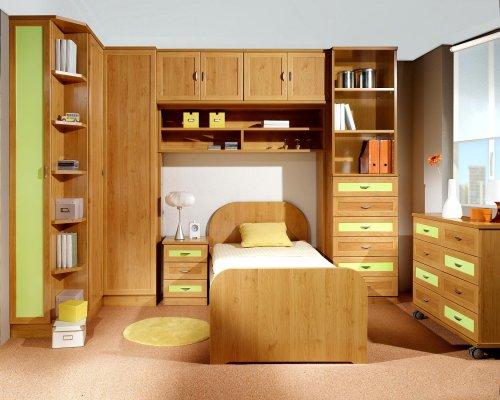 Dormitorios juveniles baratos muebles sacoba muebles de cocina muebles econ micos madrid - Muebles baratos en fuenlabrada ...