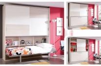 cama-horizontal-armario