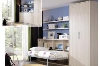 cama-horizontal-con-armario