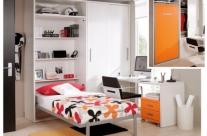 cama-vertical-y-armario