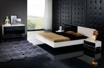 dormitorio pruebas