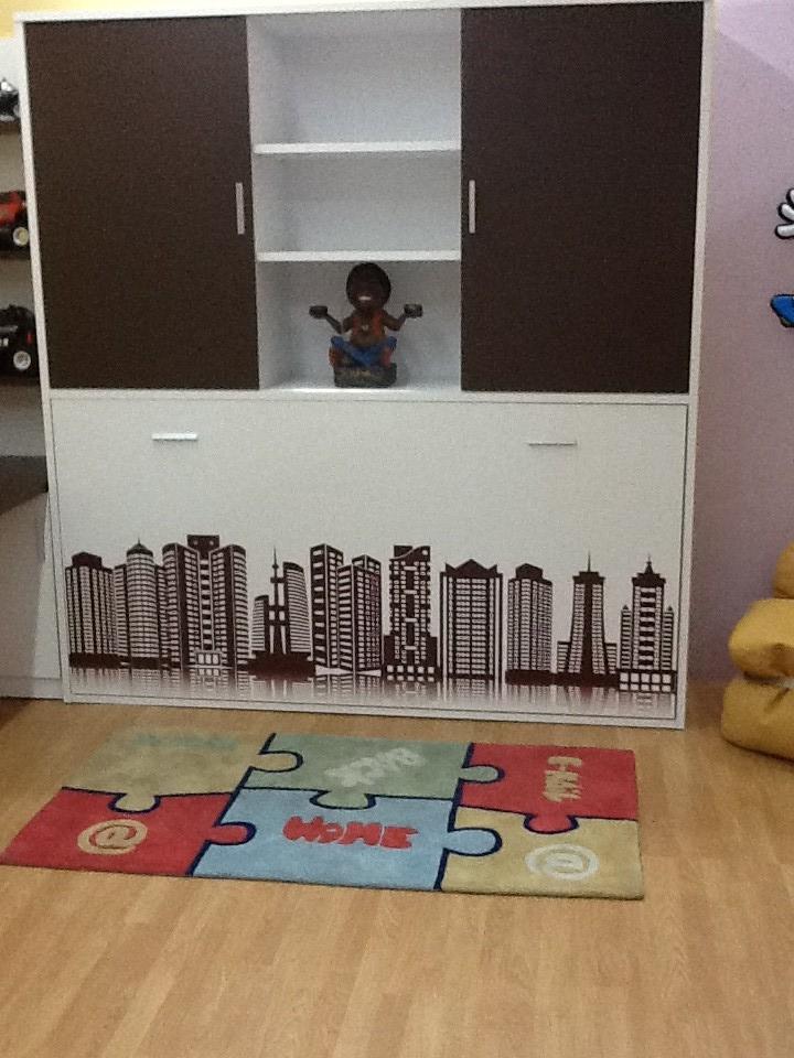 Soluciones para espacios pequeños - Muebles de cocina, muebles ...