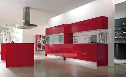 foto cocina 1