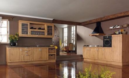 foto cocina 4